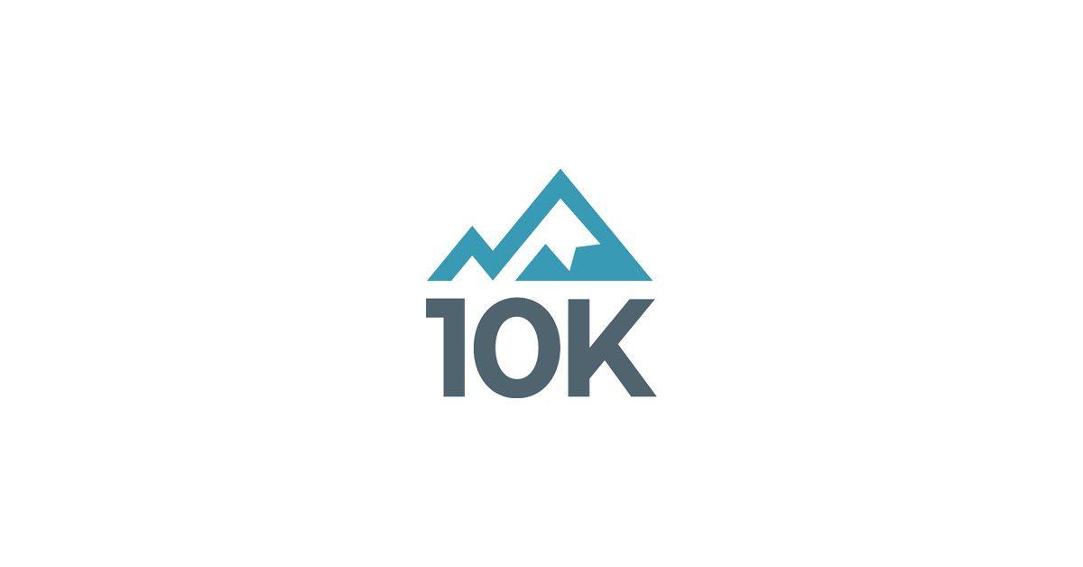 10k_generic_banner