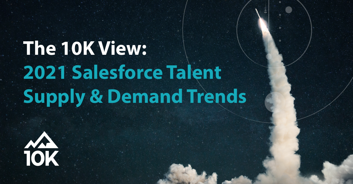 2021_Salesforce Talent Supply and Demand Trends-01