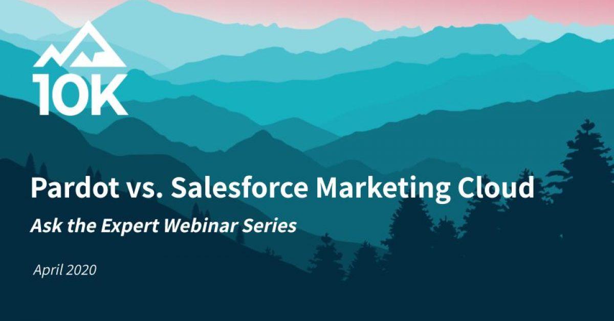 42F23-Webinar_-Pardot-vs.-Salesforce-Marketing-Cloud