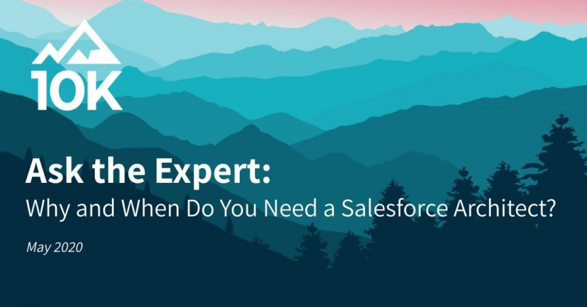 5_20-Webinar_-Why-and-when-do-you-need-a-Salesforce-Architect_-1