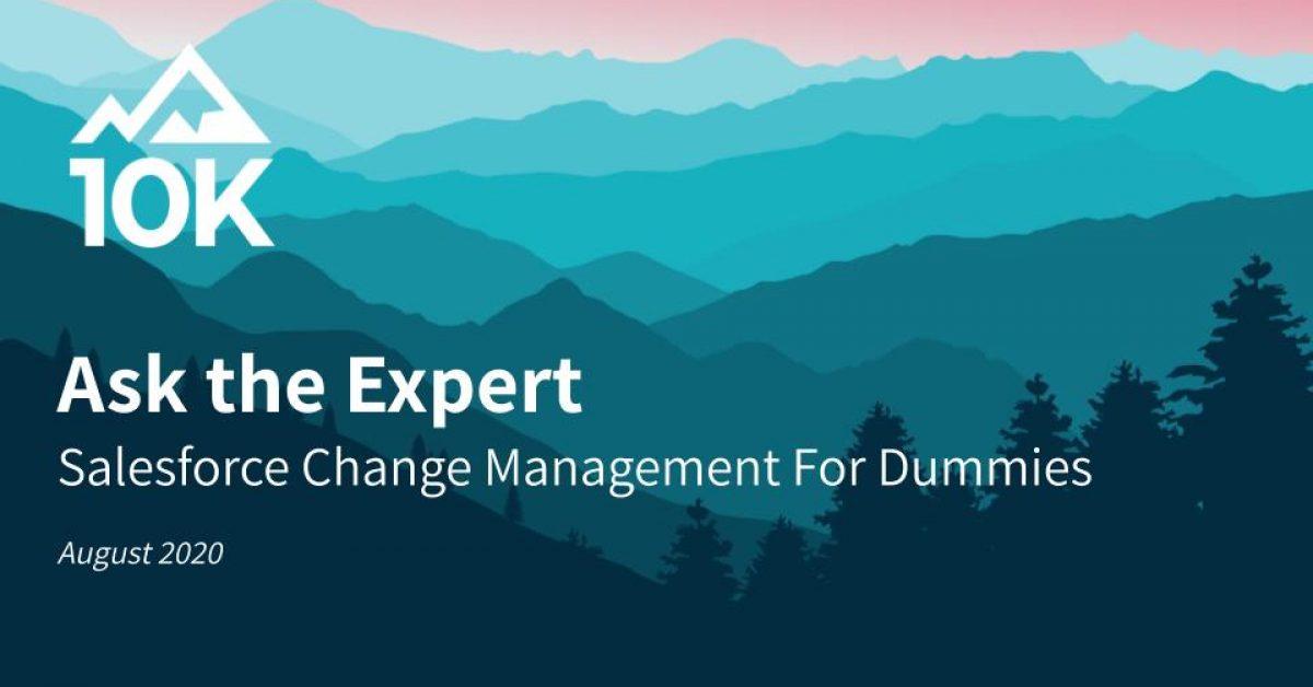 82F27-Webinar_-Salesforce-Change-Management-For-Dummies
