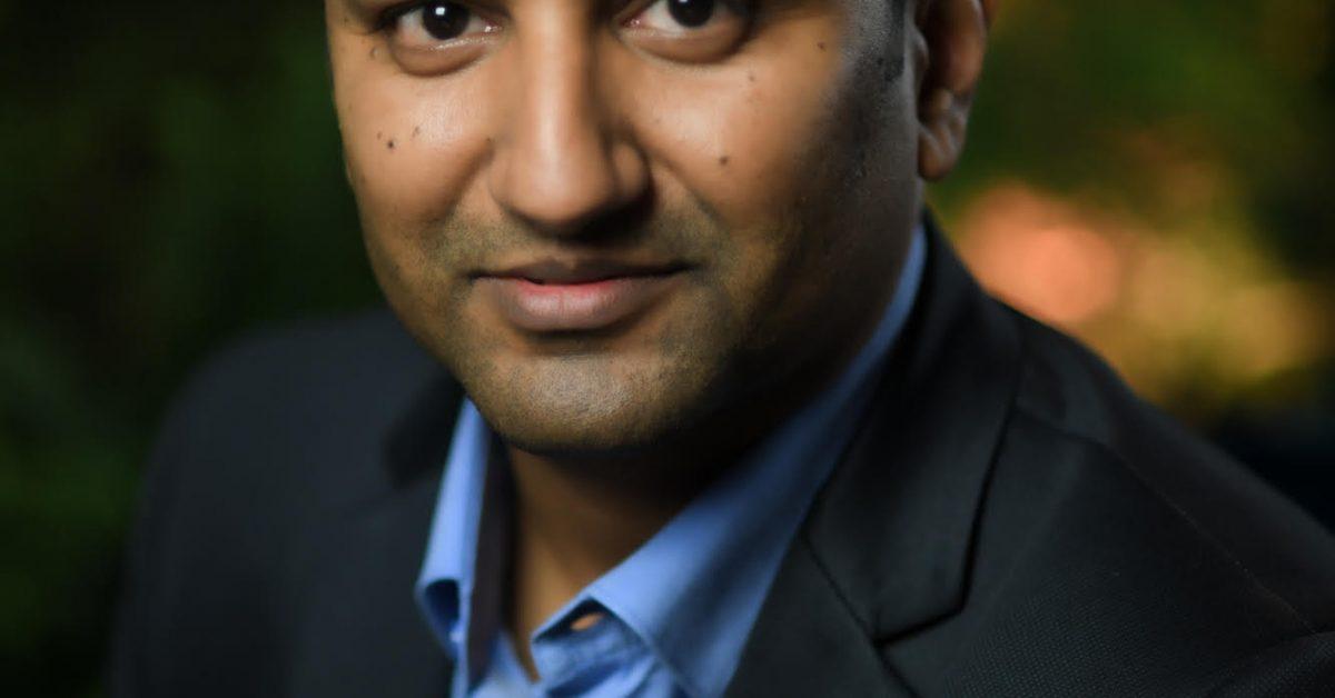 Abhinav-Gupta-Headshot