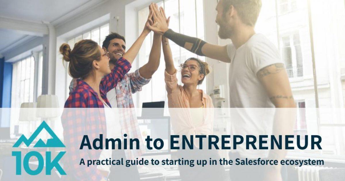Admin-to-Entrepreneur-Webinar-April-2020