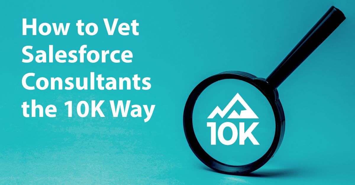 How-to-vet-salesforce-consultants-01-1
