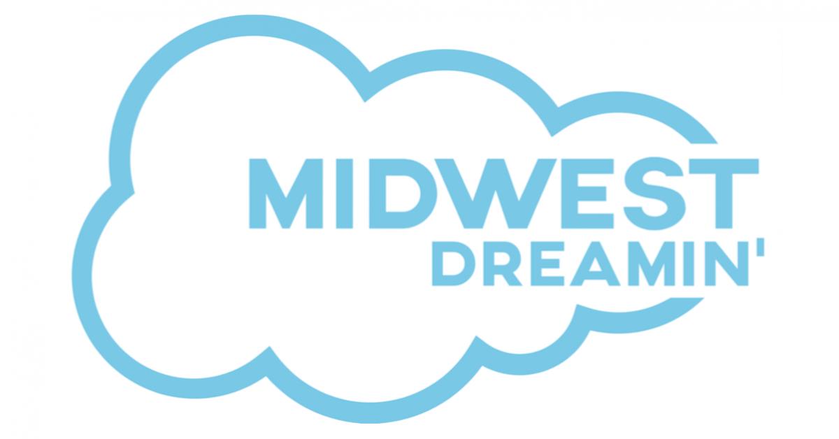 MidwestDreamin