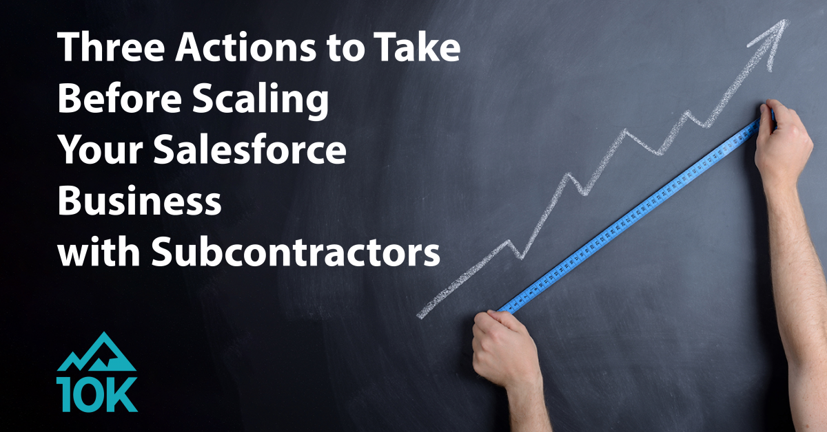 three-actions-to-take-before-scaling-01